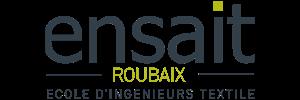 ENSAIT_logo1_300_100
