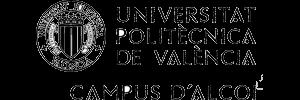 UPV_logo3_300_100